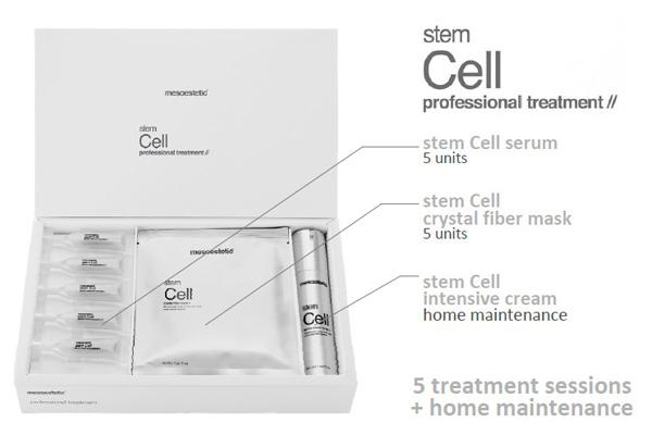 Stem Cell Professional Treatment Zürich