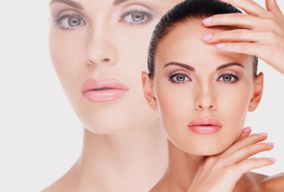 Mesotherapie zurich -Mesoglow -Faltenbehandlung Aknebehandlung Haarentfernung Hautverjüngung Hypersensible Haut