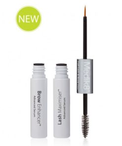 Full Lash & Brow Duo™