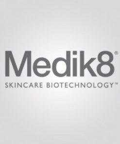 Medik8 Cosmeceuticals