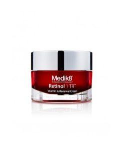 Retinol 1 TR™