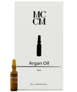Argan-Oil-MCCM kaufen