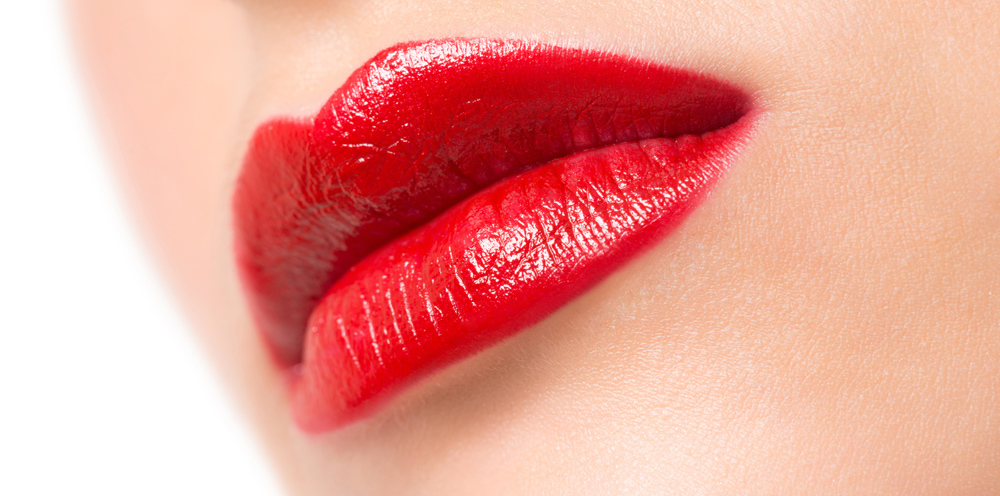 3d-lippen-make-up-header-zurich